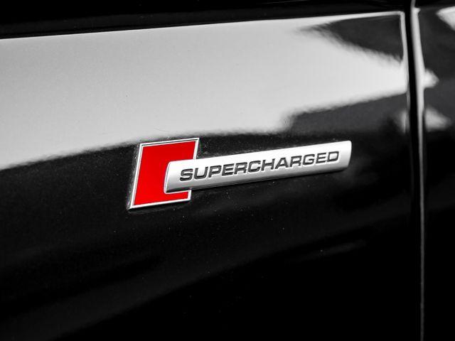 2012 Audi A6 3.0T Prestige Burbank, CA 31