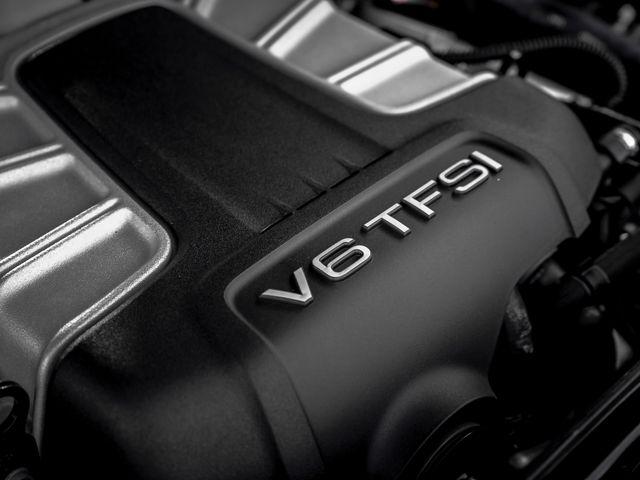 2012 Audi A6 3.0T Prestige Burbank, CA 34
