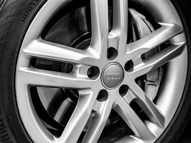2012 Audi A6 3.0T Prestige Burbank, CA 35