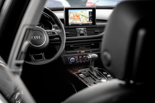 2012 Audi A6 3.0T Prestige Burbank, CA 9