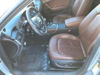 2012 Audi A6 2.0T Premium Plus Farmington, MN 2