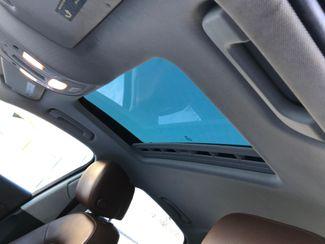 2012 Audi A6 2.0T Premium Plus Farmington, MN 4