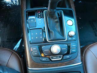 2012 Audi A6 2.0T Premium Plus Farmington, MN 5