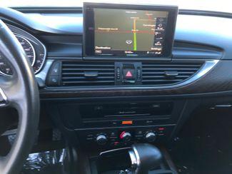 2012 Audi A6 2.0T Premium Plus Farmington, MN 6