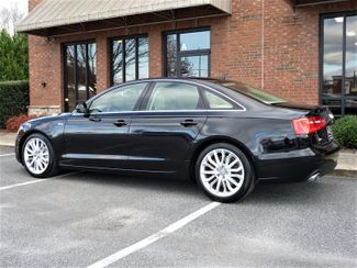 2012 Audi A6 30T Premium Plus  Flowery Branch Georgia  Atlanta Motor Company Inc  in Flowery Branch, Georgia