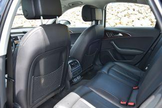2012 Audi A6 3.0T Premium Plus Naugatuck, Connecticut 10