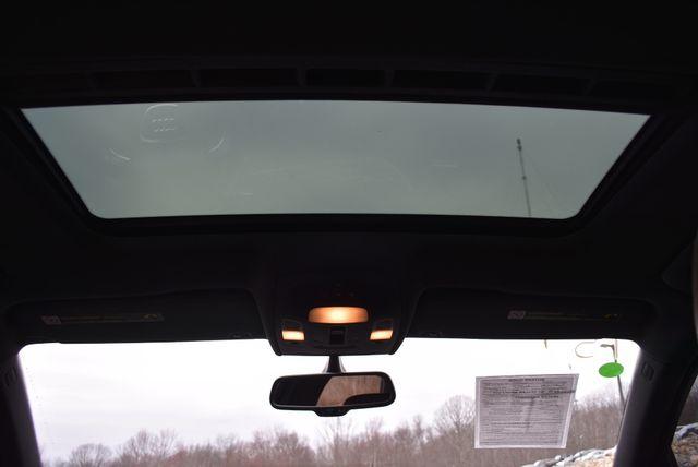 2012 Audi A6 3.0T Premium Plus Naugatuck, Connecticut 18