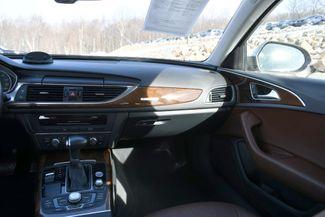 2012 Audi A6 3.0T Premium Plus Naugatuck, Connecticut 17