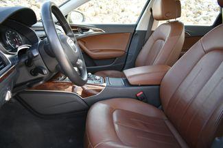 2012 Audi A6 3.0T Premium Plus Naugatuck, Connecticut 20