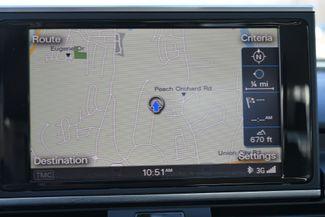 2012 Audi A6 3.0T Premium Plus Naugatuck, Connecticut 23