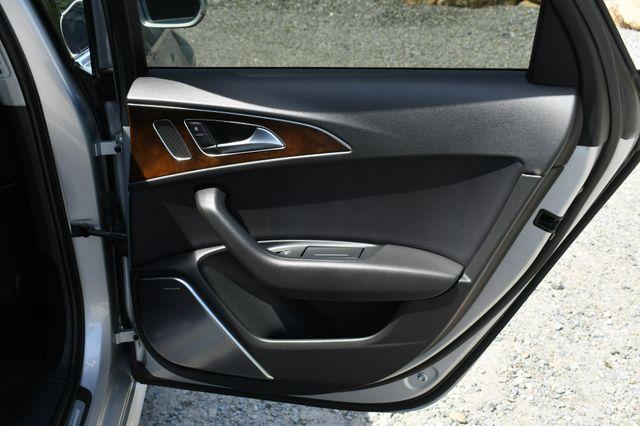 2012 Audi A6 3.0T Prestige Quattro Naugatuck, Connecticut 6