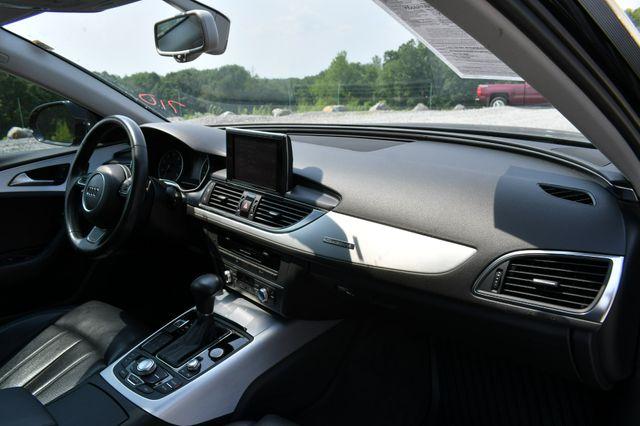 2012 Audi A6 3.0T Prestige Naugatuck, Connecticut 11