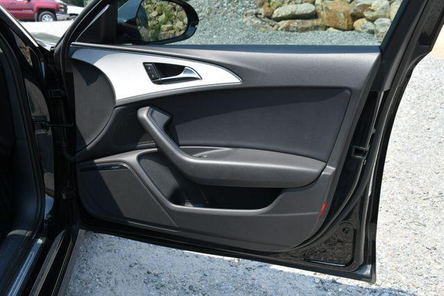 2012 Audi A6 3.0T Prestige Naugatuck, Connecticut 12