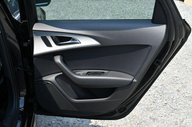 2012 Audi A6 3.0T Prestige Naugatuck, Connecticut 13