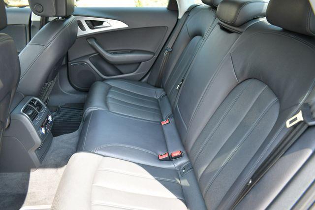 2012 Audi A6 3.0T Prestige Naugatuck, Connecticut 16