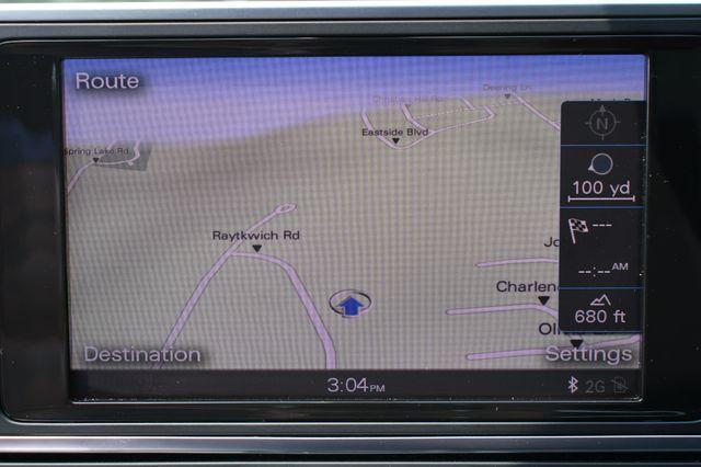 2012 Audi A6 3.0T Prestige Naugatuck, Connecticut 26