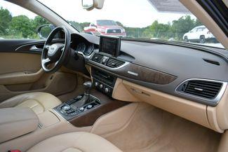 2012 Audi A6 3.0T Premium Plus Quattro Naugatuck, Connecticut 11