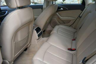 2012 Audi A6 3.0T Premium Plus Quattro Naugatuck, Connecticut 12