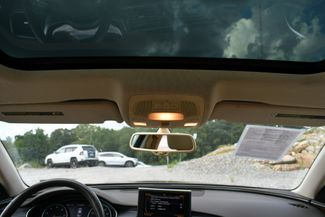 2012 Audi A6 3.0T Premium Plus Quattro Naugatuck, Connecticut 15