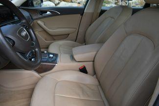 2012 Audi A6 3.0T Premium Plus Quattro Naugatuck, Connecticut 16