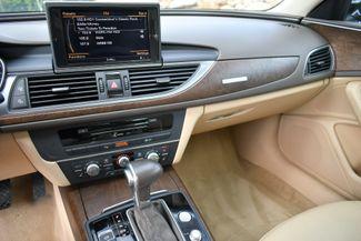 2012 Audi A6 3.0T Premium Plus Quattro Naugatuck, Connecticut 18