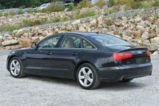 2012 Audi A6 3.0T Premium Plus Quattro Naugatuck, Connecticut 4