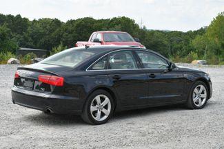2012 Audi A6 3.0T Premium Plus Quattro Naugatuck, Connecticut 6