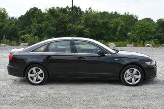 2012 Audi A6 3.0T Premium Plus Quattro Naugatuck, Connecticut 7