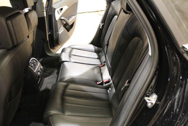 2012 Audi A6 AWD Prestige 3.0T Prestige in Roscoe, IL 61073