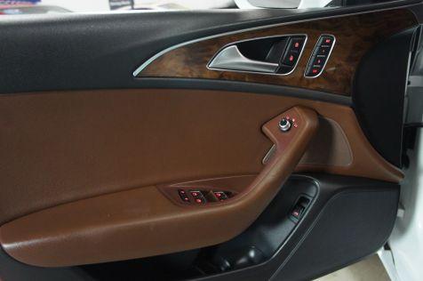 2012 Audi A6 3.0T Premium | Tempe, AZ | ICONIC MOTORCARS, Inc. in Tempe, AZ