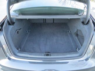 2012 Audi A6 3.0T Prestige Watertown, Massachusetts 9