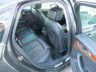 2012 Audi A6 3.0T Prestige Watertown, Massachusetts 10