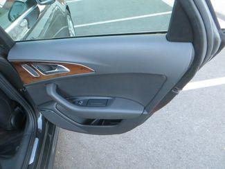 2012 Audi A6 3.0T Prestige Watertown, Massachusetts 11