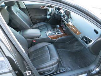 2012 Audi A6 3.0T Prestige Watertown, Massachusetts 12
