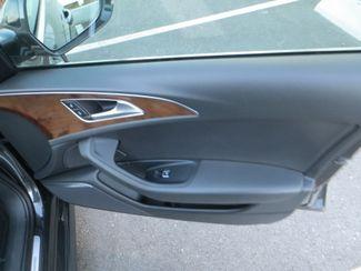 2012 Audi A6 3.0T Prestige Watertown, Massachusetts 13