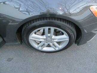 2012 Audi A6 3.0T Prestige Watertown, Massachusetts 22