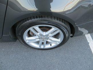 2012 Audi A6 3.0T Prestige Watertown, Massachusetts 24