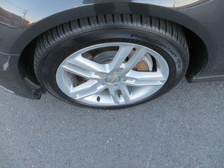 2012 Audi A6 3.0T Prestige Watertown, Massachusetts 25