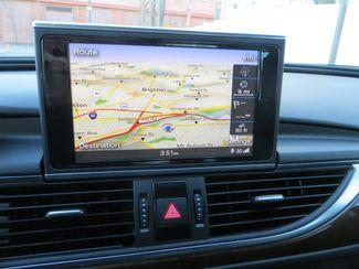 2012 Audi A6 3.0T Prestige Watertown, Massachusetts 16