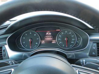 2012 Audi A6 3.0T Prestige Watertown, Massachusetts 18