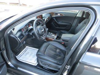 2012 Audi A6 3.0T Prestige Watertown, Massachusetts 4