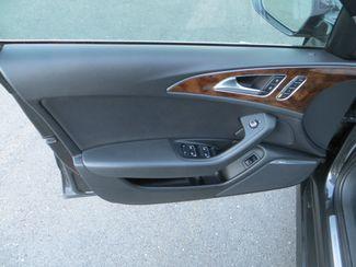 2012 Audi A6 3.0T Prestige Watertown, Massachusetts 5
