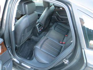 2012 Audi A6 3.0T Prestige Watertown, Massachusetts 6