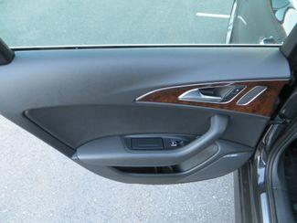 2012 Audi A6 3.0T Prestige Watertown, Massachusetts 7
