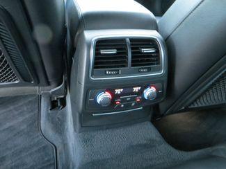 2012 Audi A6 3.0T Prestige Watertown, Massachusetts 8