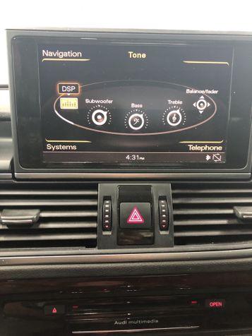 2012 Audi A7 3.0 Premium Plus | Bountiful, UT | Antion Auto in Bountiful, UT