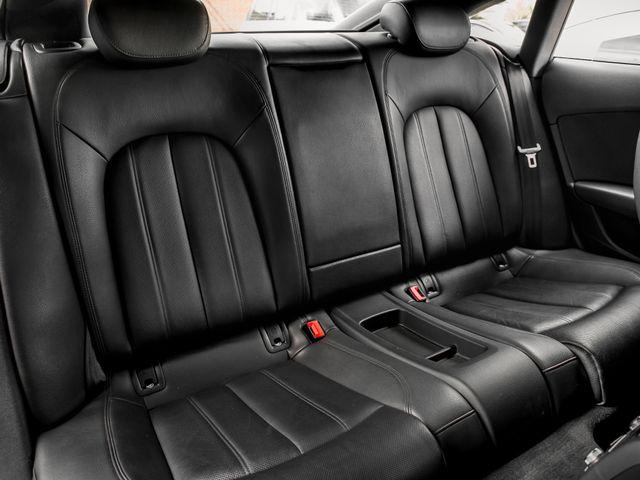 2012 Audi A7 3.0 Prestige Burbank, CA 13