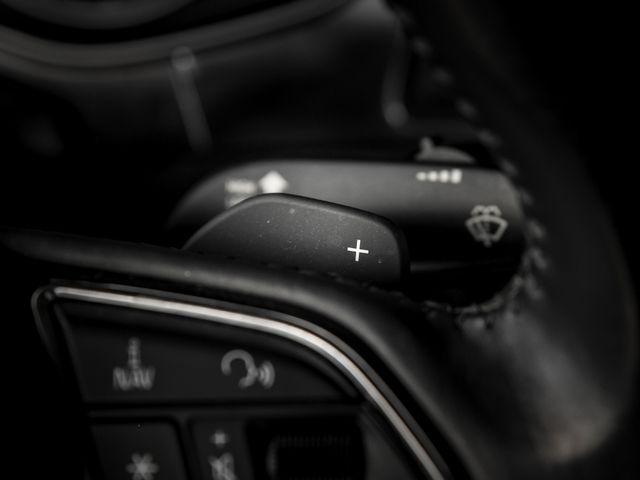 2012 Audi A7 3.0 Prestige Burbank, CA 19