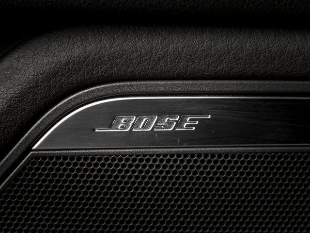 2012 Audi A7 3.0 Prestige Burbank, CA 21