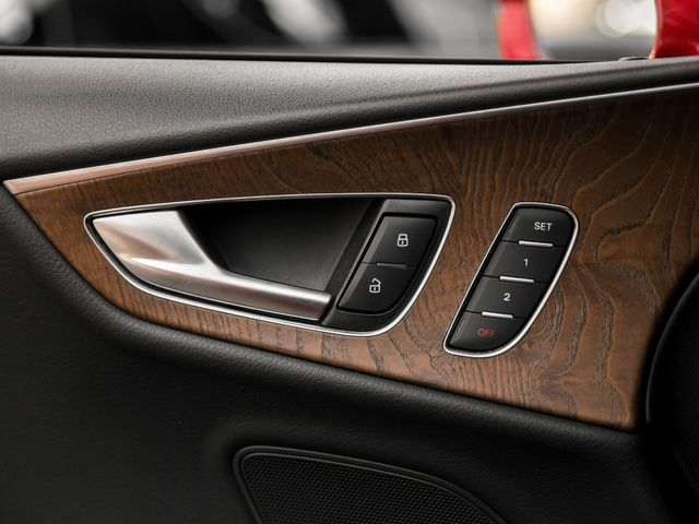 2012 Audi A7 3.0 Prestige Burbank, CA 22
